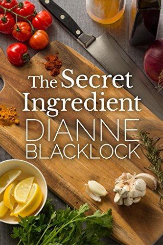 the-secret-ingredient.jpg